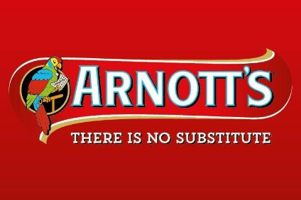 Campbell sells Arnotts snacks business to PE firm KKR
