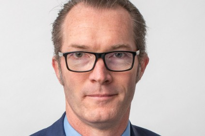Greencore CEO Patrick Coveney on navigating new wave of M&A and uncertainty of Brexit - the just-food interview, part two