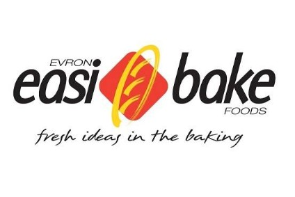 Bama Companies buys stake in UK baker | Food Industry News | just-food
