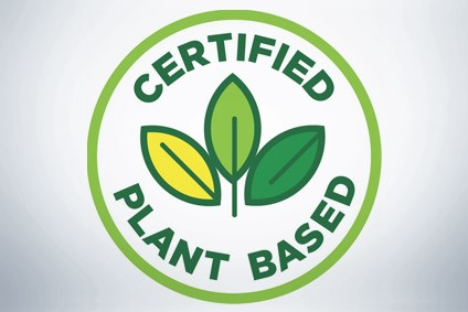 New initiative from US plant-based foods body | Food Industry News | just-food