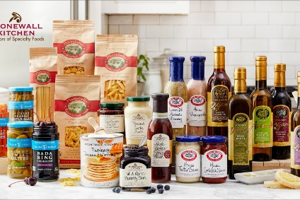 Stonewall Kitchen makes another acquisition | Food Industry News | just-food