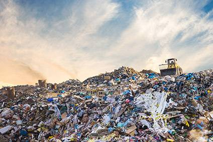 Tackling plastic peril through dialogue and data | Food Industry Analysis | just-food