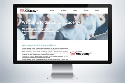 First launched in 2016, the Academy makes high quality and certified training courses available to all parts of the value chain