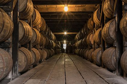 Why the next chapter for Scotch whisky has its challenges - Comment