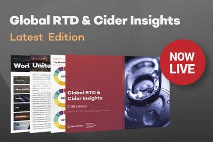 Where can RTD and cider categories find future growth? - Research in Focus