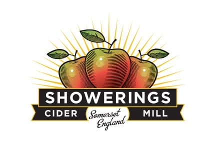Brothers Drinks becomes The Showering Cider Mill
