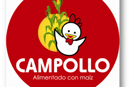 Cargill adds to investment spree with Campollo acquisition in Colombia