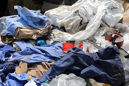 MPs want brands and retailers to be charged a penny for every item sold to fund a clothing recycling scheme