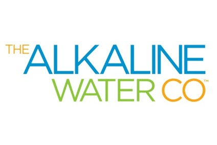 The Alkaline Water Co starts trading on Nasdaq