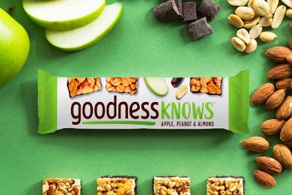 Goodnessknows set for axe from UK market