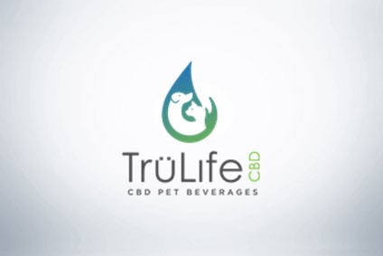 Petwell said it has other products in store for the TruLife brand, including bacon-flavoured water