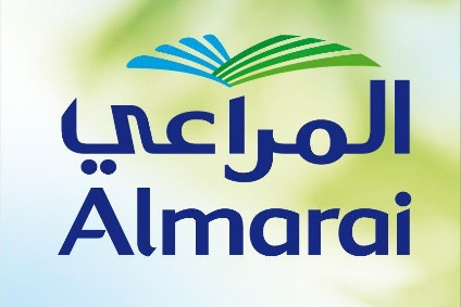 Almarai reappoints Georges Schorderet to CEO role as Alois Hofbauer retires