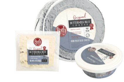 Emmi acquires US cheese processing plant from Great Lakes Cheese