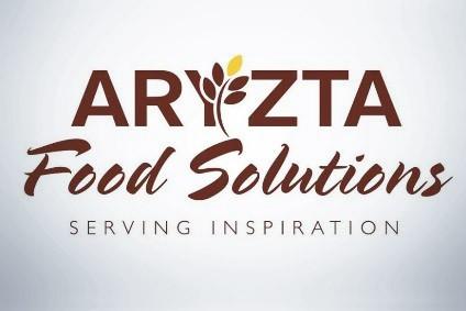 Aryzta News