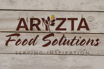 Has Aryzta found right mix to grease recovery wheels? | Food