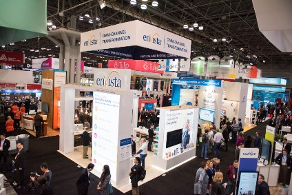 NRF 2019 – Retail technology launches and developments