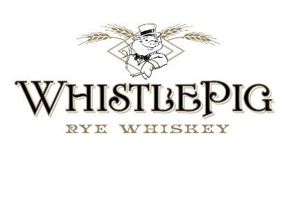 WhistlePig sells minority stake to BDT Capital Partners