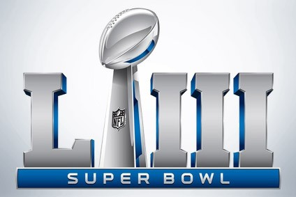 Super Bowl 2019 - What our industry has planned
