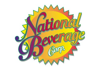 A lawsuit was filed against National Beverage in the US last week
