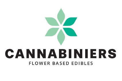 Cannabiniers appoints ex-Pernod Ricard exec Victor Jerez as COO; poised for US brewery buys