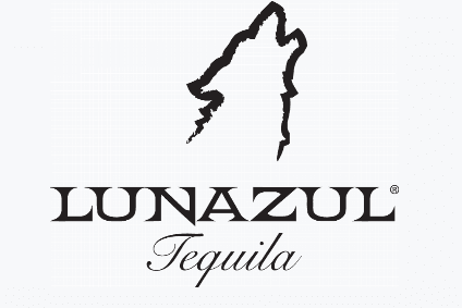 Lunazul Tequila lines up 'Feed the Wolf' campaign