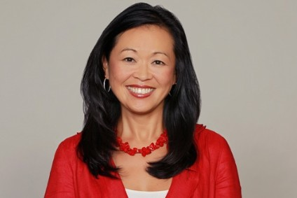 The Coca-Cola Co appoints Lisa Chang chief people officer