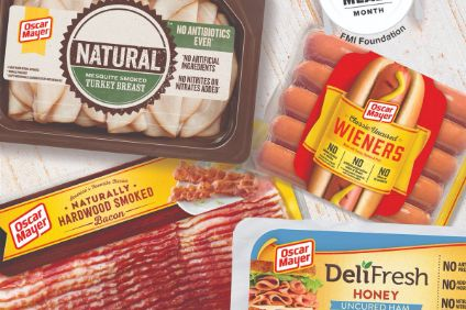 Under-pressure Kraft Heinz in spotlight