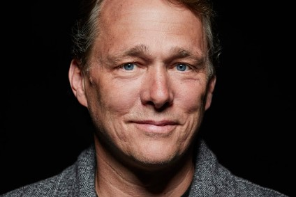 How Canopy Growth CEO Bruce Linton views the cannabis sector - Focus
