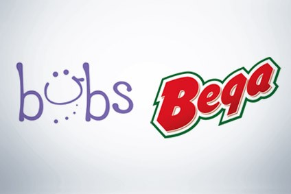 Bubs Australia teams up with Bega Cheese for goats milk formula