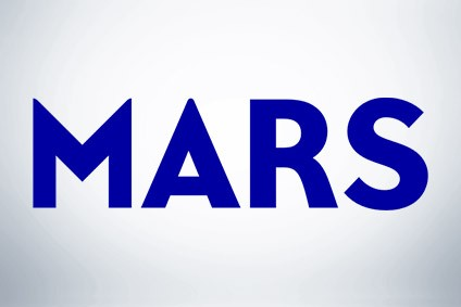 Mars has made allegations against former company employee