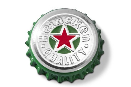 Heineken pays US$2.5m fine but denies wrongdoing over alleged US trade practice violations