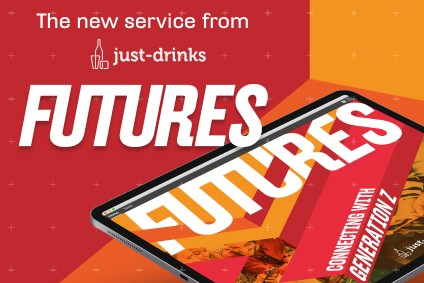 FREE TO ACCESS - How can drinks companies connect with Generation Z? - just-drinks FUTURES Vol.6