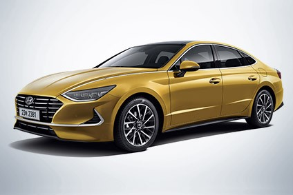 Analysis Hyundai Future Models Automotive Industry Analysis