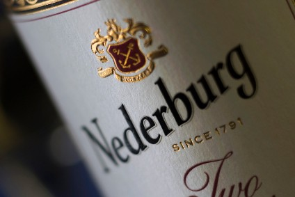 Distell pulls Nederburg name from South African wine auction - ProWein 2019