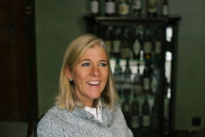 Berry Bros & Rudd calls off CEO search as Lizzy Rudd remains executive chairperson