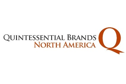 Quintessential Brands sets up stand-alone North America unit