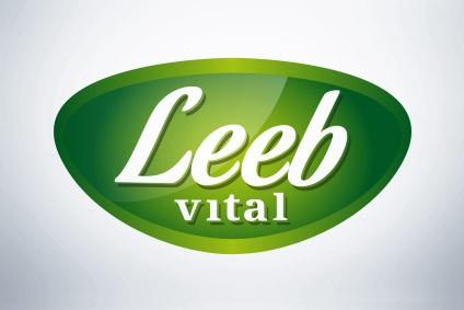 Emmi takes majority stake in Austrian goat milk firm Leeb Biomilch