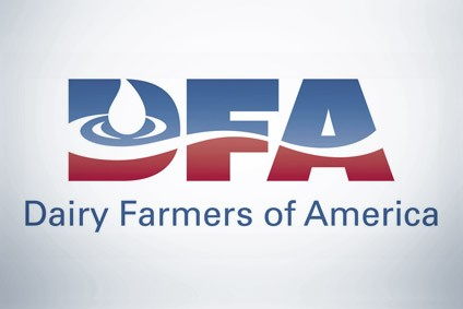 Dairy Farmers of America, Dean Foods deal hit with anti-trust lawsuit
