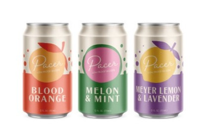 Craft Brew Alliance lines up second incubator launch, Pacer low-abv seltzer