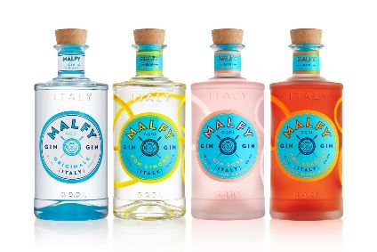 Is Pernod Ricard buying Malfy for the flavour? - just-drinks thinks
