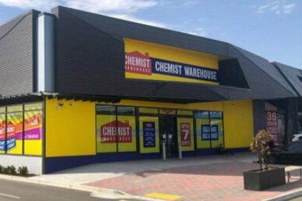 Bubs Australia forges equity-linked alliance with retailer Chemist Warehouse
