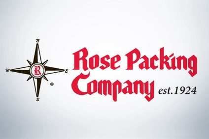 Rose Packing bought by OSI Group in all-US deal