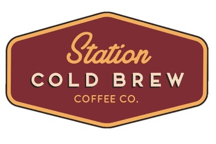 Canada's Station Cold Brew Coffee Co eyes CBD launch
