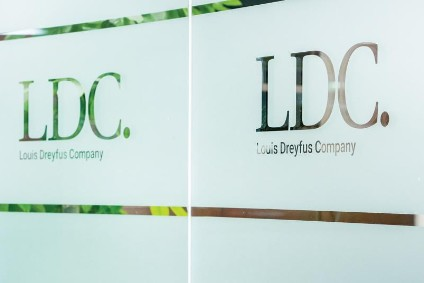 Louis Dreyfus eyes IPO of Malaysian agri-food firm Leong Hup   Food