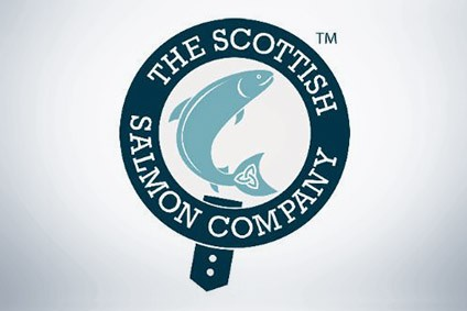 The Scottish Salmon Company - weighing up expressions of interest