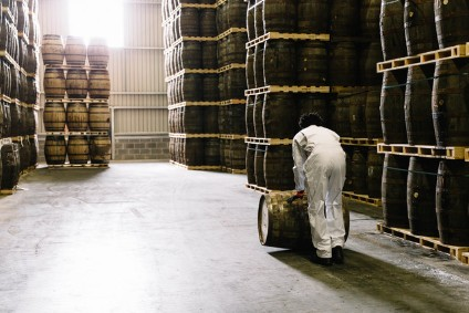 Distillers unite to condemn tariffs as US targets revealed