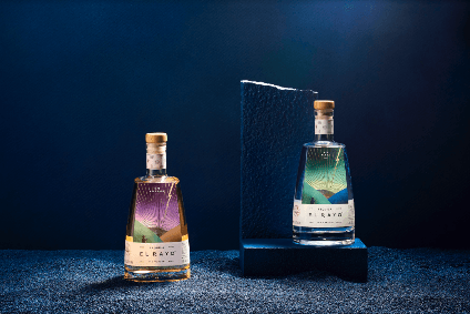 El Rayo Tequilas - Product Launch