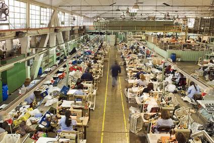 Global garment companies are failing to meet living wage promises to workers, according to a study published by researchers at the University of Sheffield