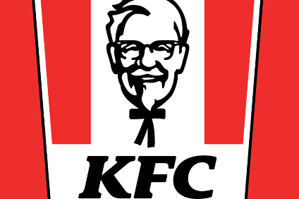 KFC interested in exploring vegan chicken
