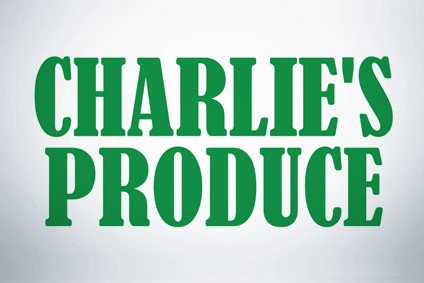 Charlies Produce - growing through acquisition of local peer